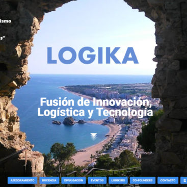 Digitalización & Industria 4.0 = Logika